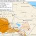 Μπρεστ-Λιτόφσκ 1918: Πως οι Σοβιετικοί εγκατέλειψαν τον Πόντο στα χέρια των Τούρκων