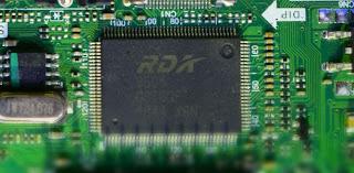 skr.671 firmware,rda 8501 firmware,skr 03 software,skr 03 software,skr 819 firmware download,skr.03 firmware download free0