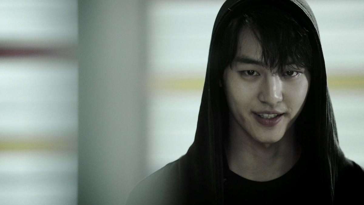Image result for yang sejong duel