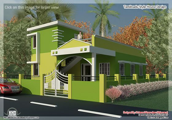 6 Bedroom House Plans India Html 6 Remodeling And Designing