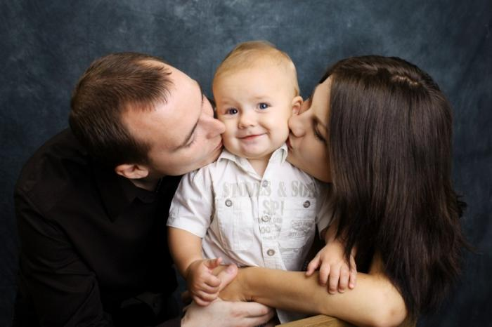 Childless Couples Blessed With A Baby Through Astrology