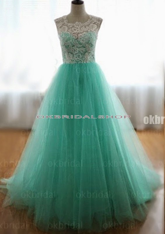 wedding dresses, bridesmaids dresses, prom dresses