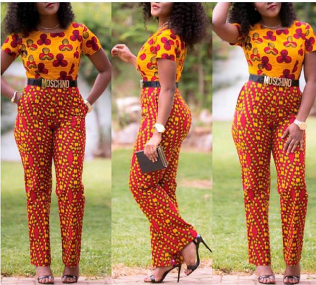 african attire styles modele pagne africaine ivoirienne, kitenge designs african designs
