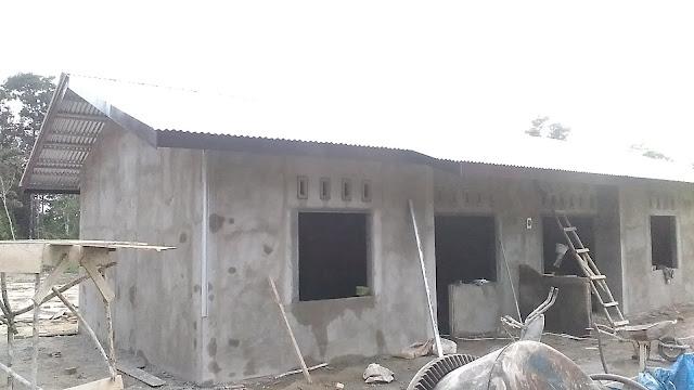 Jasa Renovasi Rumah Dan Ruko Di Medan