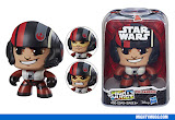 Poe Dameron Star Wars Mighty Muggs Wave 2