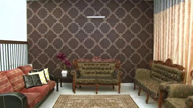 Pekerjaan Menentukan Wallpaper Dinding Memang Harus Anda Lakukan Karena Hal Tersebut Adalah Yang Akan Bahwa Ruangan Bisa Jadi Menarik Atau