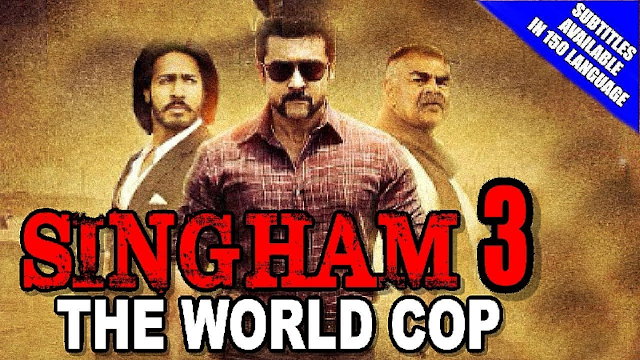 Suriya Singham 3 2017 Hindi Dubbed Full Movie Watch HD Movies Online Free Download watch movies online free, watch movies online, free movies online, online movies, hindi movie online, hd movies, youtube movies, watch hindi movies online, hollywood movie hindi dubbed, watch online movies bollywood, upcoming bollywood movies, latest hindi movies, watch bollywood movies online, new bollywood movies, latest bollywood movies, stream movies online, hd movies online, stream movies online free, free movie websites, watch free streaming movies online, movies to watch, free movie streaming, watch free movies