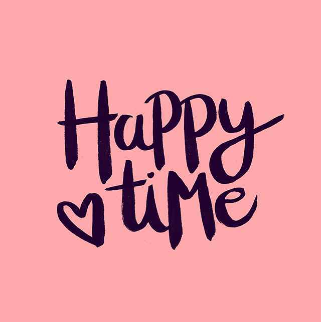 happy times 5 quotes have been tagged as happy-times: lailah gifty akita: 'lord, i thank you for answering my prayers at the right time', lailah gifty akita: 'do we.