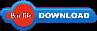 https://drive.google.com/file/d/0B7YM1ENRiqpDNXdlLUE3cGZMdm8/view?usp=sharing