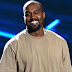 Kanye West foi o diretor criativo do PornHub Awards 2018