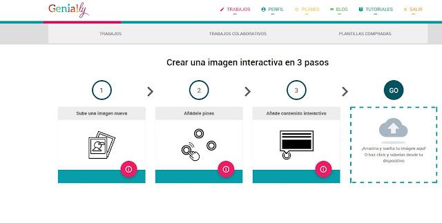 genialy-infografias-interactivas-imagen