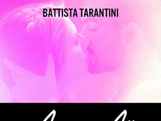 Above All, tome 3 : Décoller de Battista Tarantini