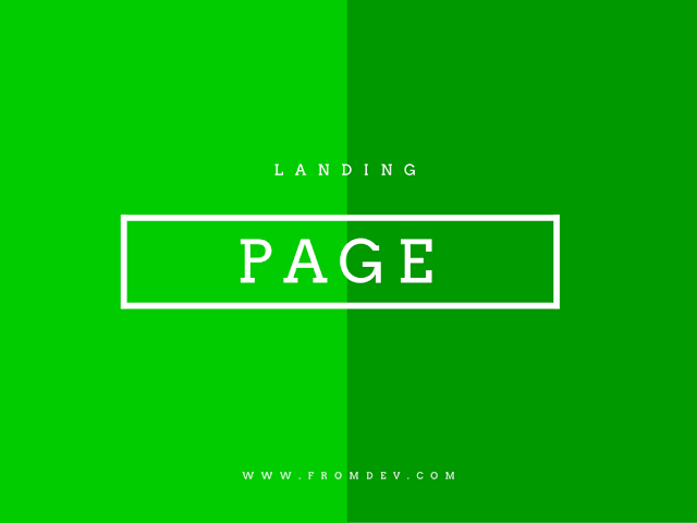 8 Amazing Landing Page Designs That Can Turn Tables On Business