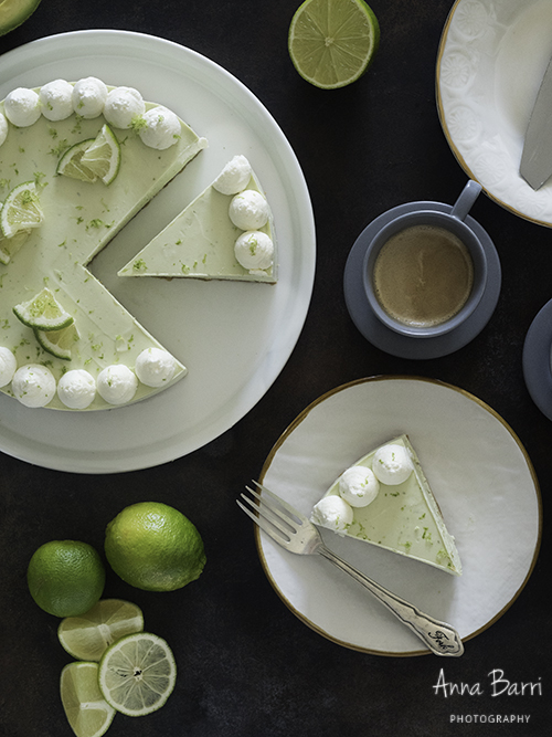 avocado-lime-cheesecake3
