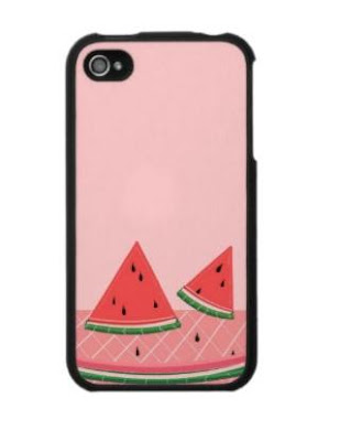 30 Cool and Creative Watermelon Inspired Designs (30) 26