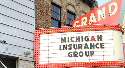 Why Michigan Insurance Group Enjoys Being a Local Agency