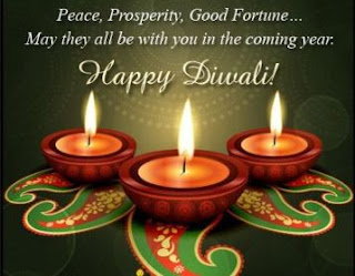 happy diwali images with greetings
