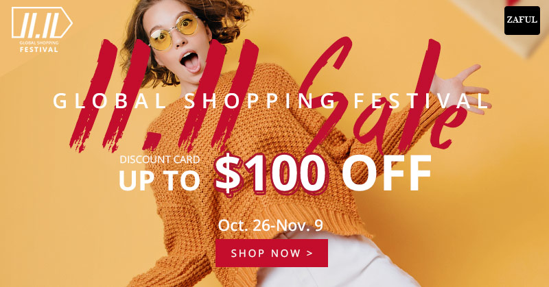 https://www.zaful.com/11-11-sale-shopping-festival.html?lkid=11346728
