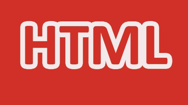 Pengertian Fungsi dan Tag Dasar HTML - Blogger
