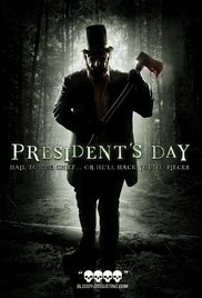 President's Day - Watch Presidents Day Online Free 2010 Putlocker