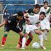 Liga Santiagueña: Programación de la Fecha 22 en la Zona B