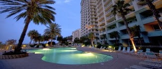 Beach Club Vacation Rentals, Fort Morgan-Gulf Shores Alabama