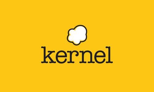 Como remover kernels antigos não utilizados no Debian/Ubuntu/Linux Mint e derivados!