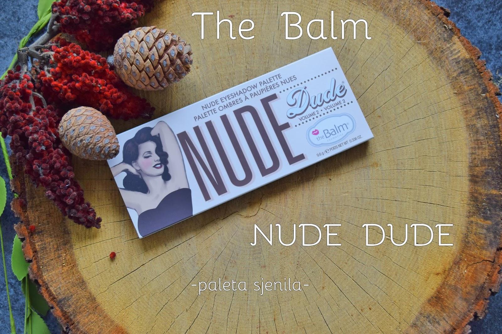 The-Balm-Nude-Dude-paleta-sjenila-recenzija