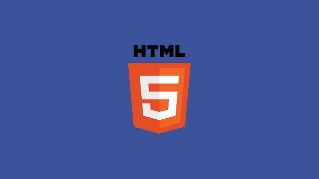 HTML Tutorial Topic 2