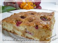 http://gourmandesansgluten.blogspot.fr/2014/07/gateau-moelleux-sans-gluten-aux-peches.html