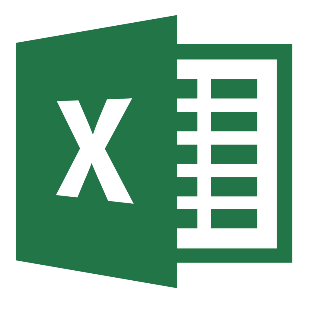 Microsoft Excel Shortcut Keys All In One Page