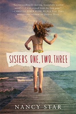 Download Free Sisters One, Two, Three by Nancy Star Book PDF