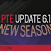 [PES17] PTE Patch 2017 UPDATE 6.1 - FINAL - RELEASED 14/09/2017