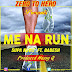 AUDIO | Supa Newe X Babesh - Mi na Run | Download