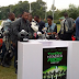 Nigerian Bikers To Ride For Unity October 1