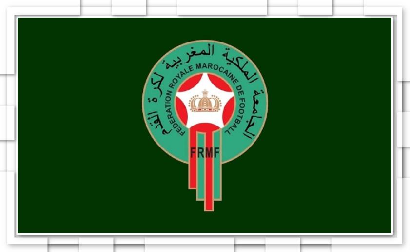 الجامعة الملكية المغربية لكرة القدم تعلن عن انطلاق عملية بيع تذاكر مباراة الأسود وجزر القمر