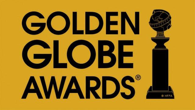 """الليلة..توزيع جوائز """"غولدن غلوب"""" الـ75"""
