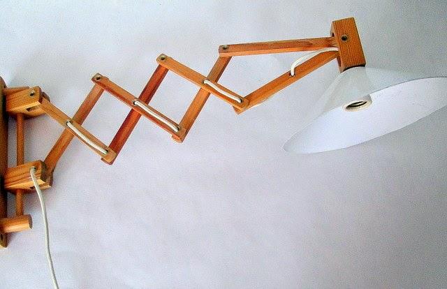 LAMPARA-EXTENSIBLE-EAMES-PANTON-HANSEN