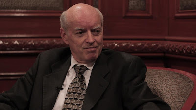 Tom J. Kennedy