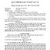 BÀI GIẢNG - Quá trình lọc tách vật lý (Ths. Trần Văn Tiến)