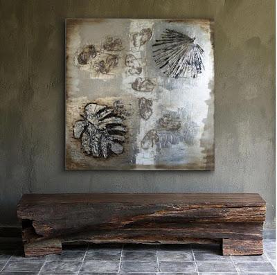 tienda online de cuadros abstractos