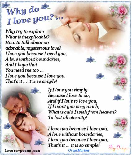 Love You Quotes For Him: Funny I Love You Quotes 2016 To Say I Love You ;
