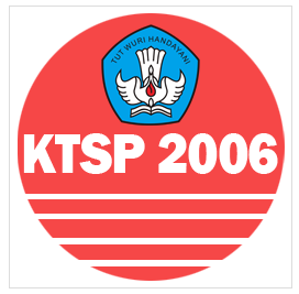 Download Contoh RPP & Silabus Lengkap KTSP 2006 SMA