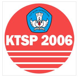 KTSP 2006