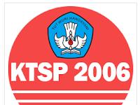 Download Contoh RPP Silabus Lengkap KTSP 2006 SMA