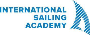 http://internationalsailingacademy.com/