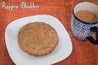 Rajgira Bhakhri