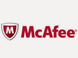 McAfee Latest Off Campus Drive in Bangalore 2014