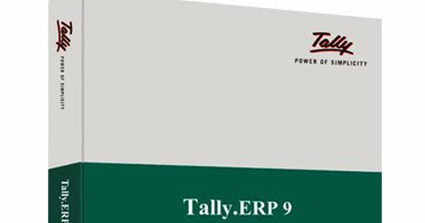 tally erp 9 latest version  with crack filehippo