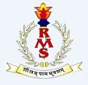 Rashtriya Military School Admission Form